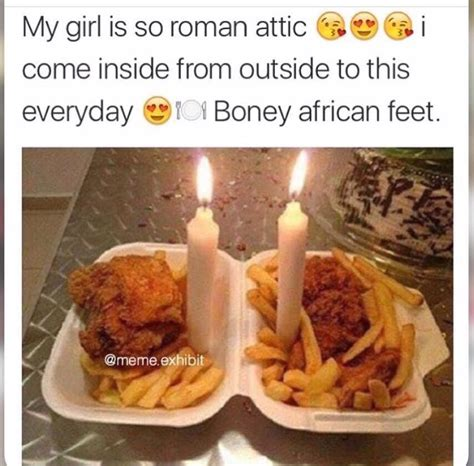 Bon Appetit Memes - makayla novello makayla1763 twitter