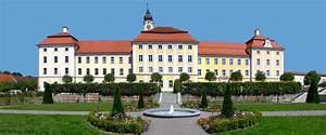 Badausstellung Neu Ulm : mehr ber die regionalentwicklung landkreis neu ulm erfahren ~ Markanthonyermac.com Haus und Dekorationen