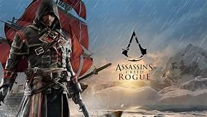 Buy Assassin´s Creed Rogue + Gift and download
