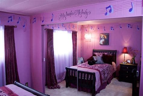 How To Christmas Decorate Your Room by 15 Mobile Home Kids Bedroom Ideas