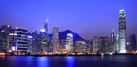 hong kong tourist bureau image gallery hong kong tourism