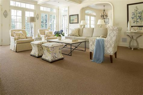 coles flooring rug giveaway coles flooring carpets style and design