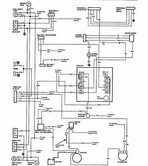 72 El Camino Wiring Diagram 26140 Netsonda Es