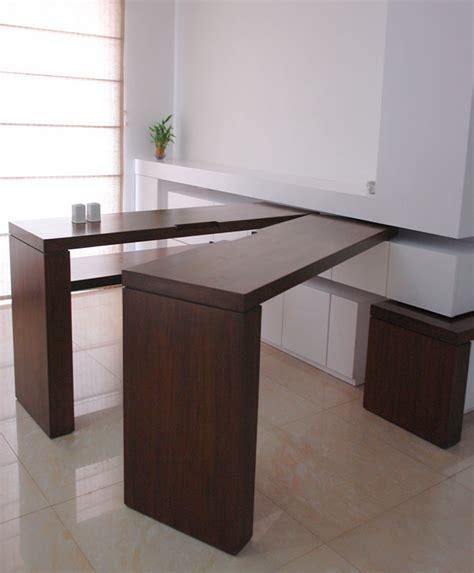 table gain de place cuisine table de cuisine gain de place meilleures images d