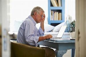 Rente Berechnen Leicht Gemacht : computer start leicht gemacht 10 tipps f r den sp ten pc anf nger ~ Themetempest.com Abrechnung