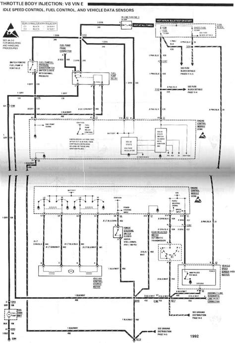 proton wira 1 5 wiring diagrams wiring diagram