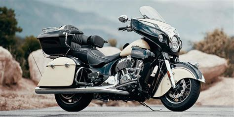 actor madhavan instagrams   bike  indian roadmaster