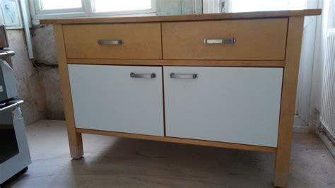 ikea furniture kitchen ikea varde four drawer kitchen island assembly tutorial