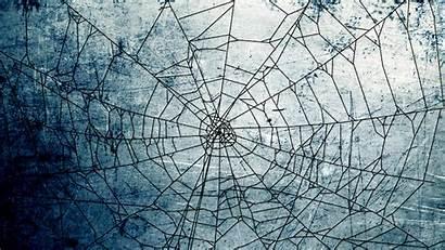 Spider Halloween Web Background Wallpapers Spiderweb Baltana