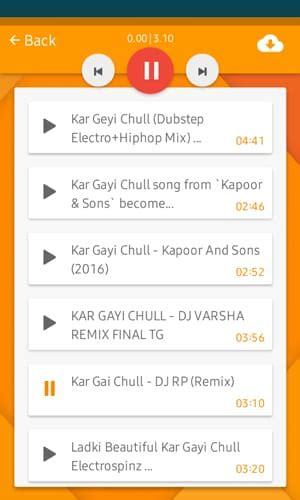 smartphone app tubemate songs downloader app for tizen smartphones iot gadgets
