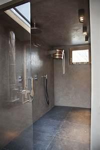 Putz Für Bad : dusche in putz ~ Watch28wear.com Haus und Dekorationen