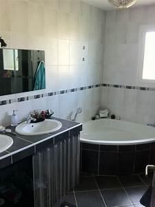 presentation salle de bain modern aatl With presentation salle de bain