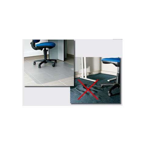 tapis bureau gdle tapis de bureau