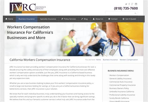 Use smartasset's paycheck calculator to calculate your take home pay per paycheck for both salary and hourly jobs after union workers, however, may see legal deductions. California Workers Compensation Insurance   Workers compensation insurance, Business insurance ...