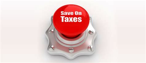 Best Ways To Save Tax  Income Tax Saving Tips. Relocate To North Carolina Win 7 Event Viewer. Old Mutual Life Insurance Hospitals In Irvine. Data Management Products Asthma News Articles. East Bay Community College Widget Web Design. Best Prepaid Phone Plans With Data. 24 Hour Locksmith Seattle Cost Less Insurance. Digital Signage Options Network Load Balancer. Veterans Home Loan Rates Lawyer Oklahoma City