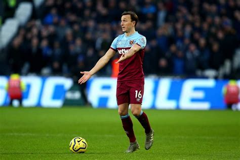 West Ham vs Watford: Live stream, kick-off time and preview