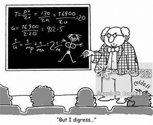 Calculus Cartoons and Comics - funny pictures from ...
