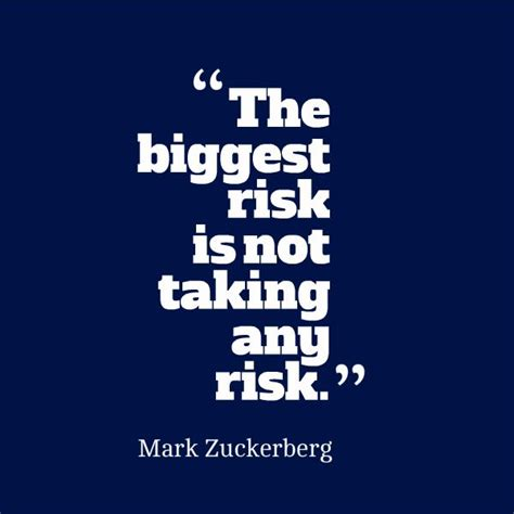 mark zuckerberg inspirational quotes quotesgram