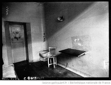 interieur d une prison 17 best images about fresnes on cuisine the o jays and