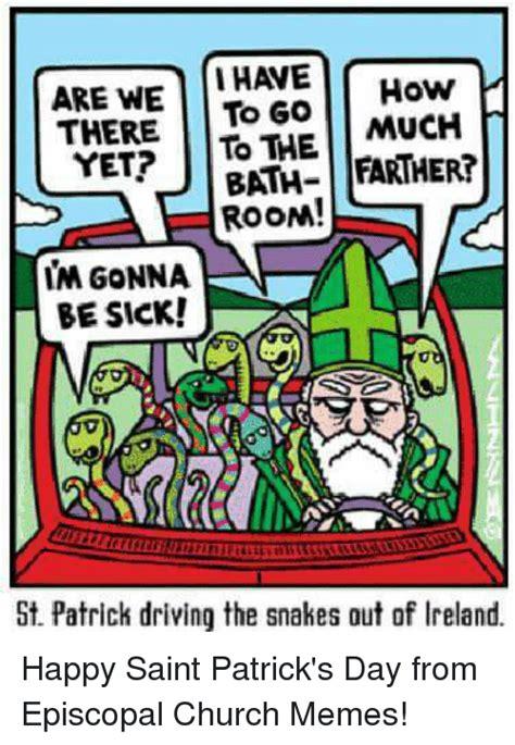 Episcopal Church Memes 25 Best Memes About Episcopal Church Episcopal Church Memes