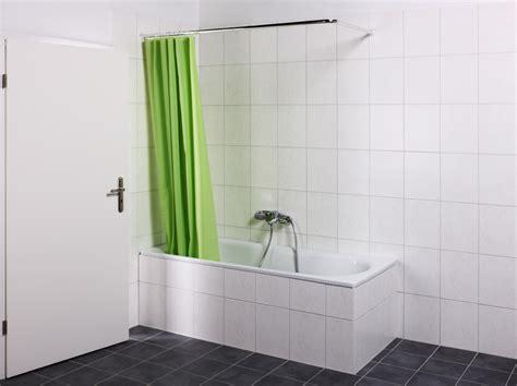 In Der Dusche Baden by Duschen Statt Baden Dusche Auf Wanne Firmenblog Firma