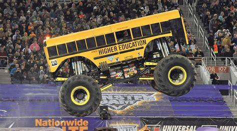 monster truck show in ta 100 monster truck show pa m2d camo thunder monster