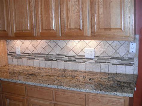 Kitchen Bath Tile Case Indy Holsinger M Clipgoo