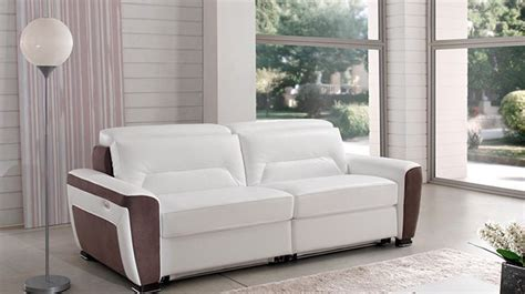 canapé relax convertible canape relax convertible maison design wiblia com