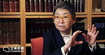 Shadow election for Hong Kong leader proposed by legal ...