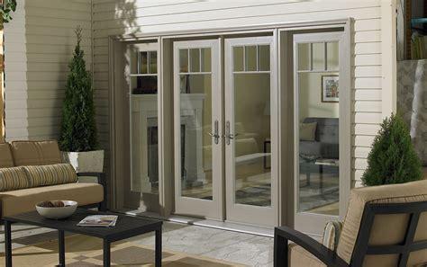 patio doors excel windows replacement windows