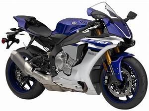 Yamaha R1 2016 : 2016 yzf r1 yamaha motor canada ~ Medecine-chirurgie-esthetiques.com Avis de Voitures