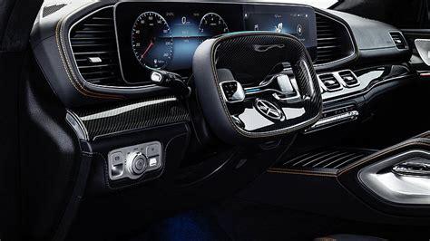 Mercedes Esf 2019 by Mercedes Esf 2019 Sicurezza Continua L Automobile