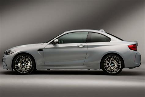 bmw m2 coupe competition dct lease not buy