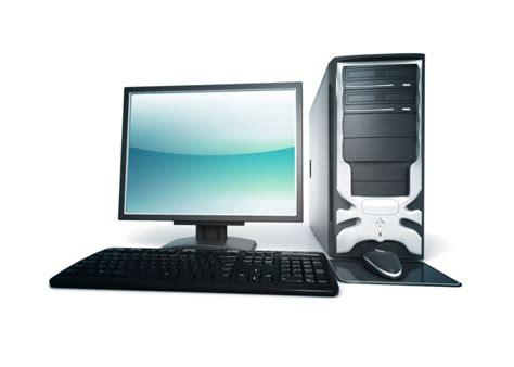 laptop  desktop energy comparison bijli bachao