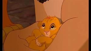 Photo Contest - The Lion King - Fanpop