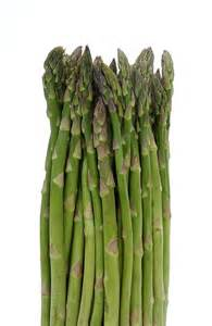 flower preservation the hunt for asparagus nutrition and food safety