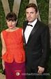 2013 Vanity Fair Oscar Party | 70 Pictures | Contactmusic.com