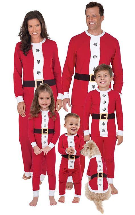 christmas nightshirts  pajamas  women  men webnuggetzcom