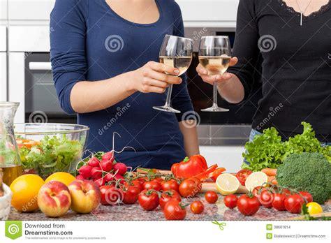 lesbienne en cuisine images a lesbienne cuisine