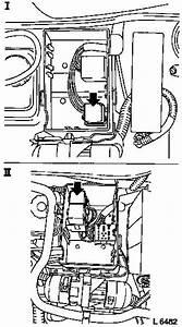 Vauxhall Workshop Manuals  U0026gt  Astra G  U0026gt  N Electrical