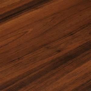 technical floor coverings raised access floor linoleum With parquet en vinyl