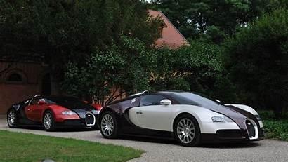 Bugatti Veyron Wallpapers 1080p 1604 Eb Backgrounds