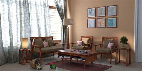 home interior images photos interior design for home interior designers bangalore