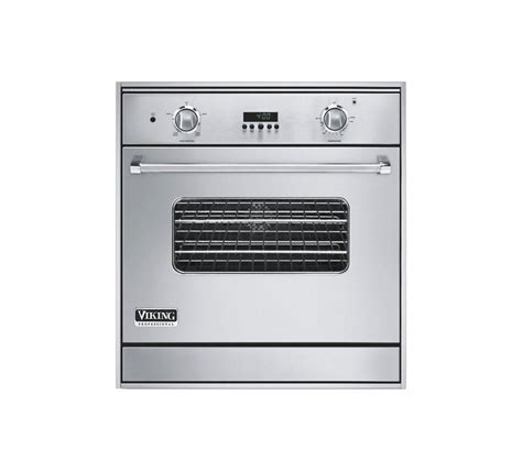 Double Oven Viking Double Oven Prices