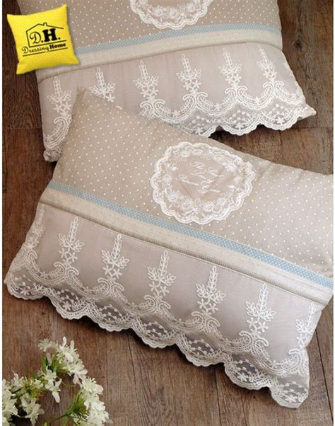 cuscino country 22 best images about collezione quot semplicemente shabby quot by