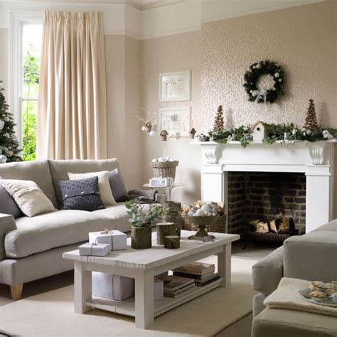 Decorating A Livingroom 5 Inspiring Shabby Chic Living Room Decorating Ideas Wwwshabbycottageboutique