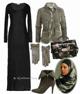 robes longues avec manches longues hijab With chambre bébé design avec robe fleurie hiver
