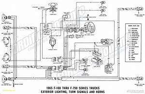 Free Ford Xy Gt Wiring Diagram 1965 Ford F100 Alternator