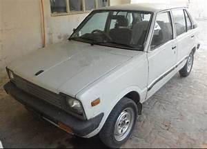 The Good Old Days  U2013 Suzuki Fx
