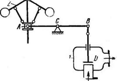 Лекция № 7. Потери мощности и электроэнергии в элементах сети . Контентплатформа